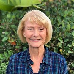 Janet Hagen