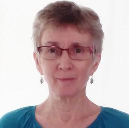 Kathy Di Fede
