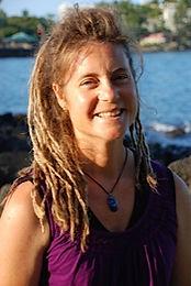 Beth Slevcove, M. A. Ed., M. A. Th.