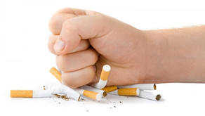 Hipnose: como parar de fumar
