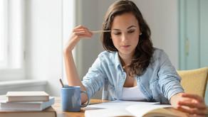 Saiba como a hipnoterapia pode auxiliar e melhorar sua performance nos estudos!