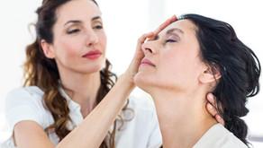Auxilio no processo de luto com a hipnoterapia