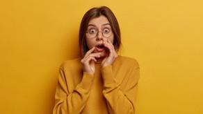Saiba como enfrentar seus medos e fobias usando a Hipnose Clínica