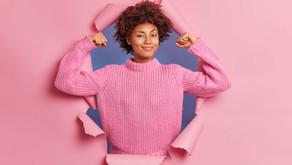 Como melhorar autoestima com a Hipnoterapia