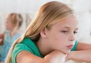 età-scolare-e1518970212452-300x207.jpg