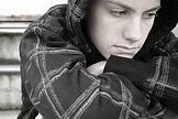 depressione-e1518970067322-300x230.jpg