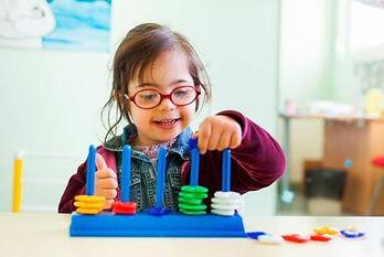 disabilità-intellettiva-potenziamento-e1