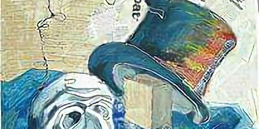 Atelier modul pictura avansati 9-14 ani - Sesiunea 1
