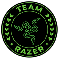 TEAM RAZER.png
