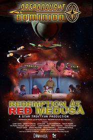 DD RedMed Updated.jpg