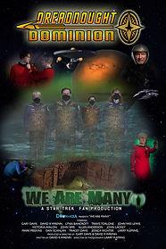 DD-11-We Are Many.jpg
