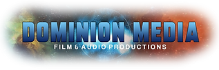 Dominion Media Logo New.png