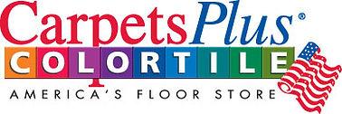 Carpets Plus Colortile America's floor store