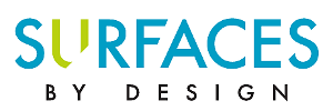 Surfaces by Design