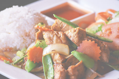 tofu%20in%20lemongrass_.jpg