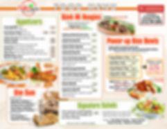 Taiko Take Out Menu Food Side 5.9.19.jpg