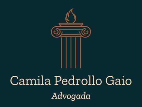 Logo/Identidade Visual
