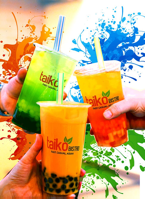 Cups Cheers.jpg