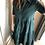 Thumbnail: Maxi jurk Illo