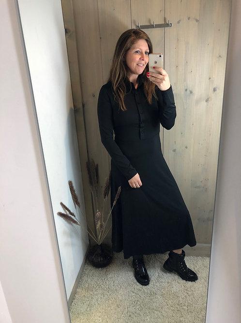 Midi dress Kiara