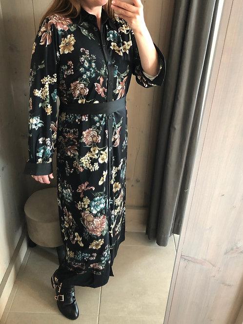 K DESIGN jurk Lany