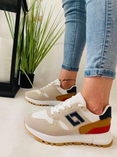 Sneaker Vivi