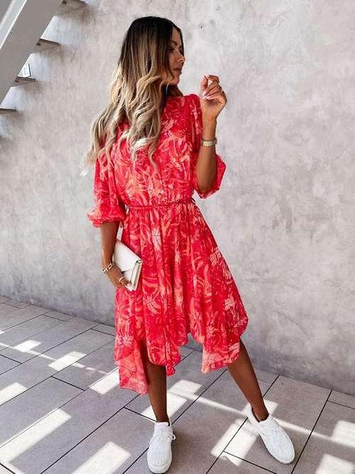 Dress Brittney