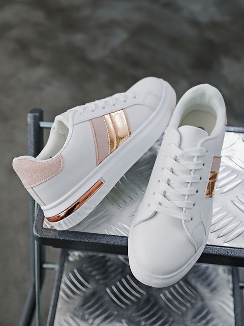 Sneaker Cindy