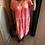 Thumbnail: Midi jurk Esmée