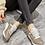 Thumbnail: Sneaker Violet