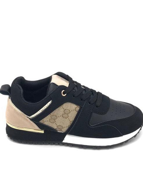 Sneaker Victoria