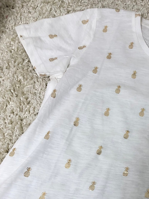 T-shirt pine