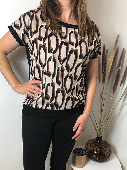 Tshirt Amana