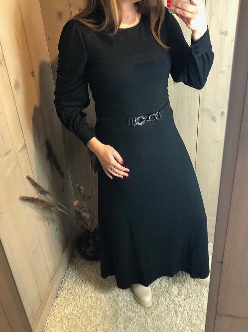 K DESIGN maxi dress Lola