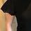 Thumbnail: T-shirt Eloise