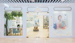 Causeway Bay store