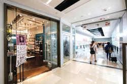 Tsuen Wan Store