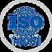 kisspng-iso-45001-international-organiza