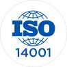 kisspng-iso-45001-international-organiza