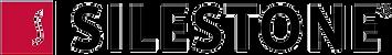 silestone-logo-big_edited.png