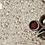 Thumbnail: WILD RICE