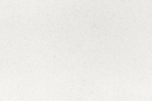 Копия St. Helens White