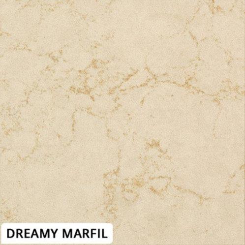 DREAMY MARFIL
