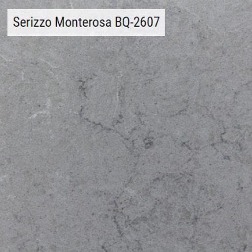 SERIZZO MONTEROSA