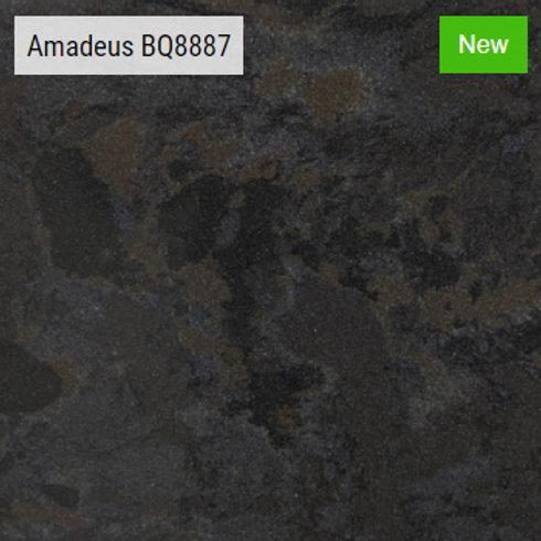 AMADEUS (NEW)