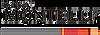 dupont-montelli-logo-1024x614%20222_edit