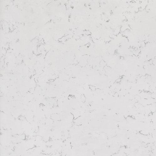 Kashmera White Polished