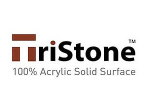 logo_tristone(1).jpg