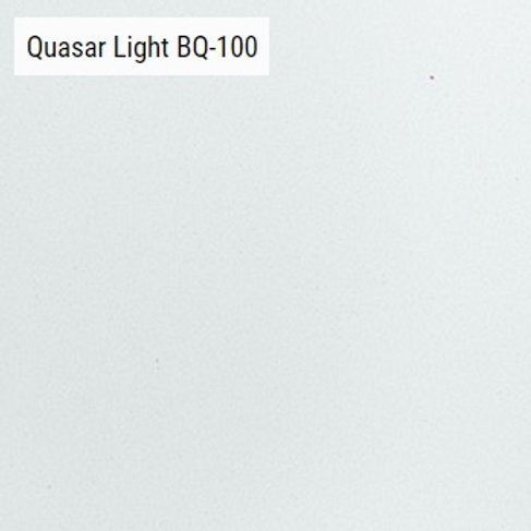 QUASAR LIGHT
