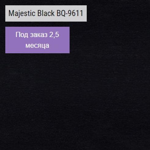 MAJESTIC BLACK *